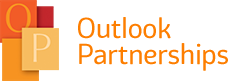 Outlook Partnerships
